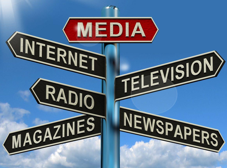 Stay Tuned Media