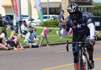 af cycling 2