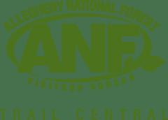 anf-logo-top-left