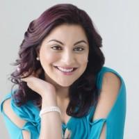 Tahira Bharmal